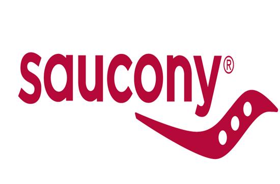 Saucony hardloopschoenen