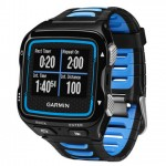 Garmin Forerunner 920xt review