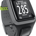 Getest: TomTom Runner review