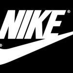Nike hardloopkleding