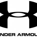 Under Armour hardloopkleding