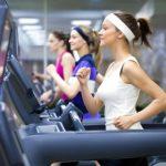 Hardlopen op de loopband tips