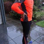 Kalenji hardloopkleding review - By Decathlon