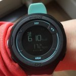 Geonaute ONmove 500 by Decathlon review
