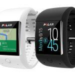 Polar M600 review