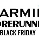 Garmin Forerunner Black Friday