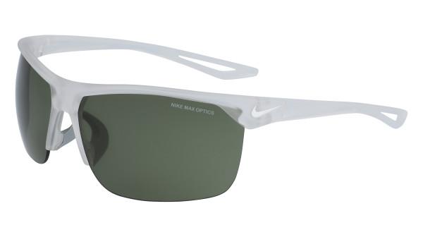 Hardloopbril op sterkte
