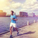 Heren hardloopkleding tips