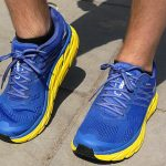 Hoka One One Clifton 6 review