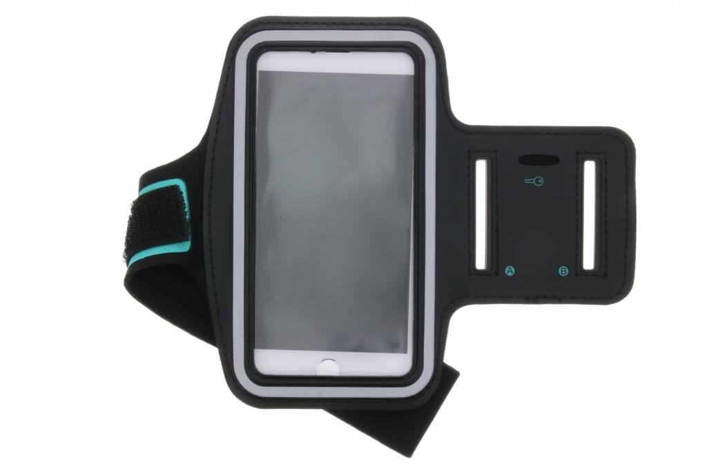 iPhone armband hardlopen