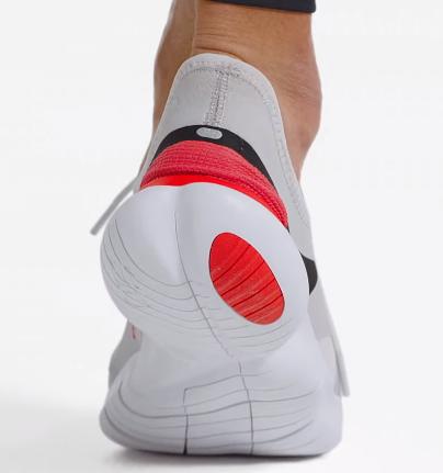 Natural Running schoenen